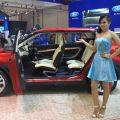 Daihatsu jual 482 unit di GIIAS 2015