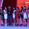 Ini 10 finalis Miss IIMS 2015