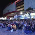 IIMS April 2017 didukung Bangkok Motor Show