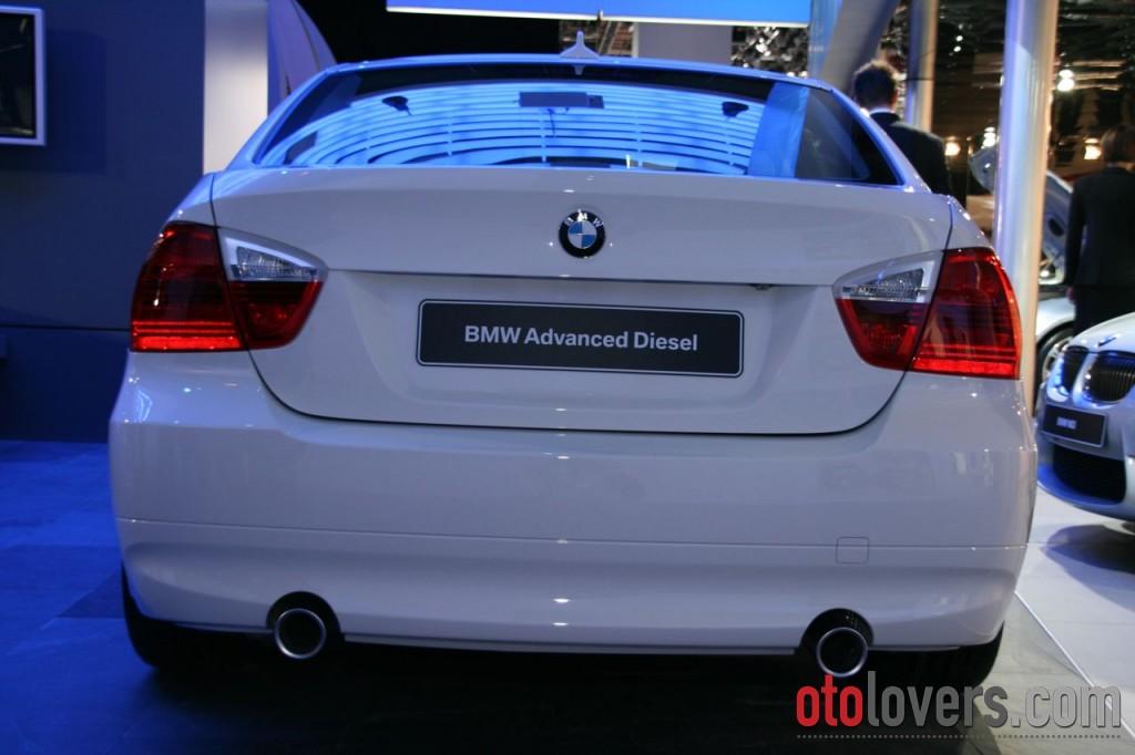 12 kelebihan mobil diesel dibandingkan mobil bensin
