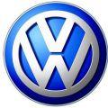 VW dan Bosch minta dokumen skandal emisi tidak dibeberkan ke investor