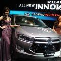 All New Kijang Innova termahal lebih dari Rp423 juta
