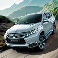 Mitsubishi rugi 239,6 miliar yen terpukul skandal efisiensi bahan bakar