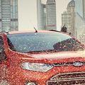 Ford recall lebih 400.000 mobil susul 29 laporan kebakaran