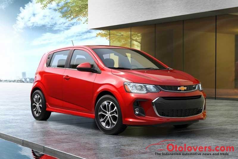 GM alihkan operasi Vietnam kepada produsen mobil lokal