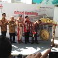 Mitsubishi buka dealer Bekasi Barat gandeng Nusantara Motor