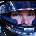 Rosberg kalahkan Verstappen rebut pole F1 Belgia