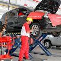 Nissan recall lebih 50.000 kendaraan di Indonesia, terbanyak Livina