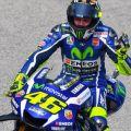 Rossi fokus untuk balapan demi balapan tersisa