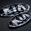 Penjualan Kia Motors September naik 3,5%