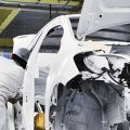 Toyota umumkan recall baru untuk 5,8 juta kendaraan secara global