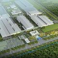GM akan tambah line produksi SUV dengan mitranya di China