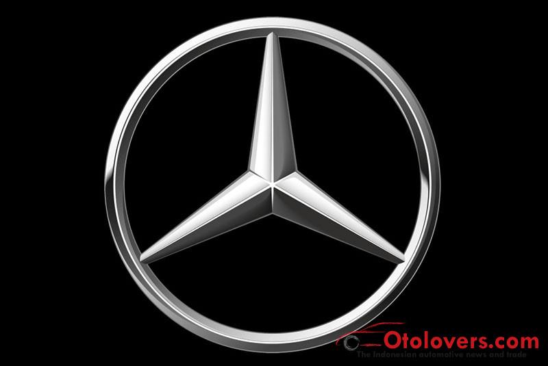 Mercedes-Benz, satu-satunya merek Eropa dalam 10 besar Best Global  Brand 2017