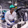 Honda mulai produksi Insight 2019, investasikan jutaan dolar di Indiana dan Ohio