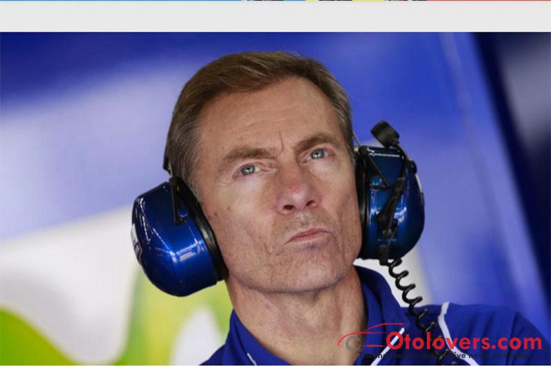 Lorenzo bakal balik ke Yamaha? Ini kata direktur tim Lin Jarvis